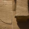 Title: Details<br /> Date: October 2009<br /> Abu Simbel