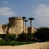 Citadel of Salah al-Din