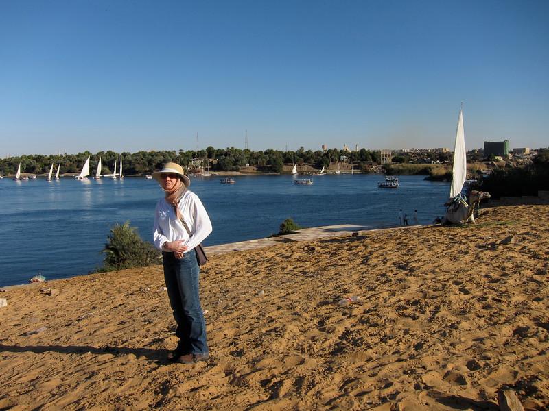 Aswan (4)
