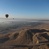 Luxor Balloon Ride (5)
