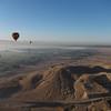 Luxor Balloon Ride (5)
