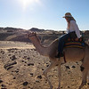 Camel Tour at Aswan (16)