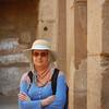 Karnak Temple (4)