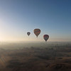 Luxor Balloon Ride (2)