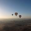 Luxor Balloon Ride (2)