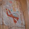 Karnak Temple (2)