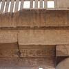 Karnak Temple (1)