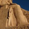 Abu Simbel (5)
