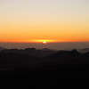 Mount Sinai Sunrise (6)
