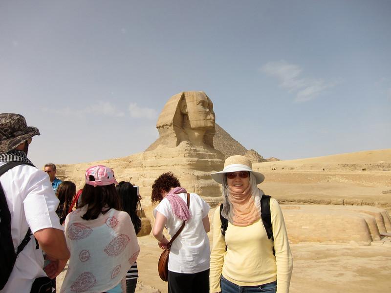 Great Pyramids (12)