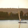 Nile by Aswan (1)