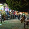 Aswan Market