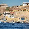 Aswan (1)
