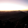 Mount Sinai Sunrise (2)