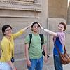 Philae Temple at Aswan (3)