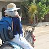 Luxor Donkey Tour (3)