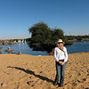 Aswan (3)