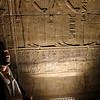 Philae Temple at Aswan (4)
