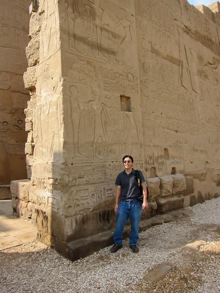 Karnak Temple (3)