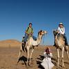 Camel Tour at Aswan (12)