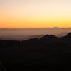 Mount Sinai Sunrise (3)