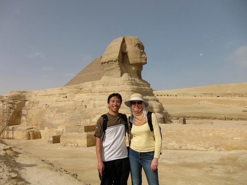 Great Pyramids (13)