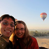 Luxor Balloon Ride (1)