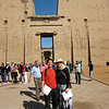 Temple at Edfu (5)