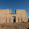 Temple at Edfu (1)
