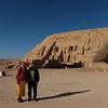Abu Simbel (6)