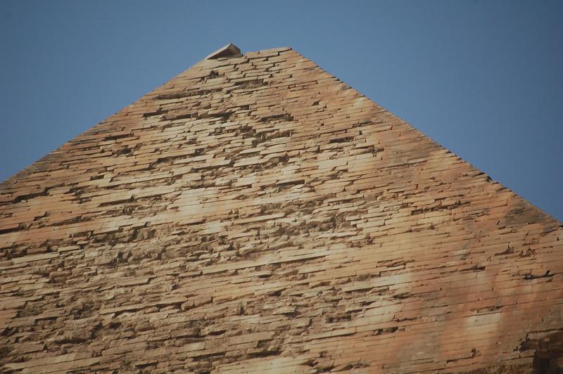 Great Pyramids (3)