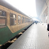 Sleeper Train to Cairo (2)