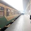 Sleeper Train to Cairo (2)