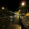 Luxor Rain(!)