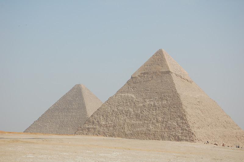 Great Pyramids (8)