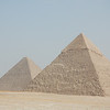 Great Pyramids (8)