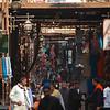 Luxor Market (1)