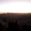 Mount Sinai Sunrise (1)