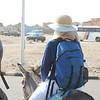 Luxor Donkey Tour (1)