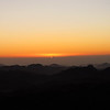 Mount Sinai Sunrise (4)