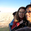 Luxor Balloon Ride (7)