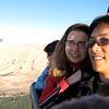 Luxor Balloon Ride (7)