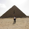 Great Pyramids (10)