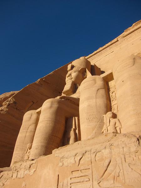 Abu Simbel (4)