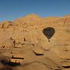 Luxor Balloon Ride (3)