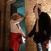 Philae Temple at Aswan (6)