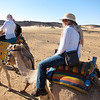 Camel Tour at Aswan (7)
