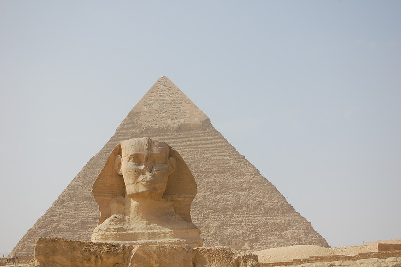 Great Pyramids (11)