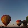 Luxor Balloon Ride