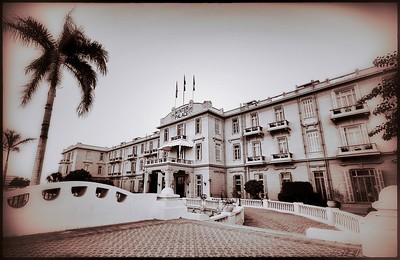 Winter Palace 2014